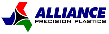 Alliance Precision Plastics