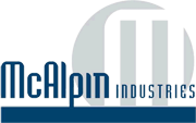 McAlpin Industries, Inc.