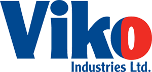 Viko Industries LTD