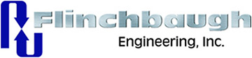 Flinchbaugh Engineering, Inc.